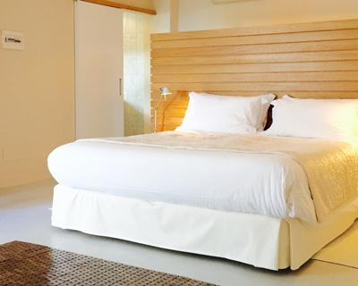 welcome to los jardines de palerm gallery. Black Bedroom Furniture Sets. Home Design Ideas